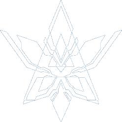 Arks-System